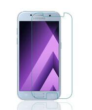 Samsung Galaxy J5 2017 - Schutzglas 3D-Touch Panzerfolie Schutzfolie Glas Pro