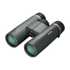PENTAX Binoculars AD 10×36 WP Roof Prism 10x 36mm 62852 With Tracking From Japan