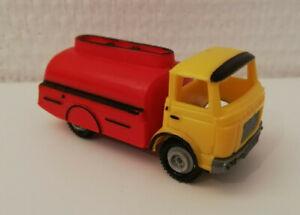 CLE camion citerne Berliet 1/90 SGDG