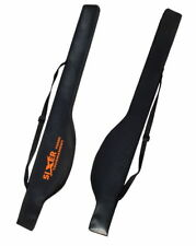 SIXER SI-707 Fishing Rod Bag Pole Gear Shoulder Foldable Container Case N_o