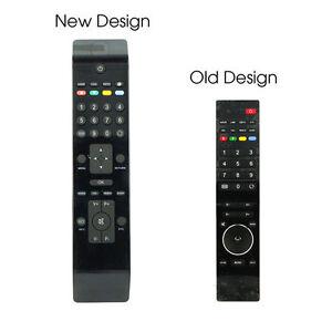 Genuine Sanyo Remote Control For CE42FH08B , CE46FH83B TV