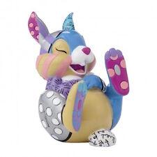 Disney Britto 4049381 Thumper Mini Figurine New & Boxed