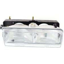 BRAND NEW 89-96 BUICK CENTURY HEADLIGHT HEADLAMP PASSENGER RIGHT SIDE *IN STOCK*
