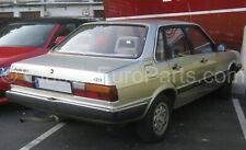 Audi 80 / 90 / 4000 B2 Type 81 85 Sedan Rear wheel arch quarter repair panels