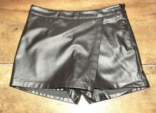 Micro jupe | eBay