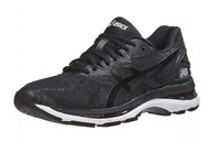 ASICS GEL-NIMBUS 20 Women's Running Shoes Black Gym Training NWT 111810202-9001