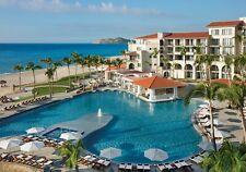 Mexico Los Cabos Travel Lodging Vacation Rental for sale | eBay