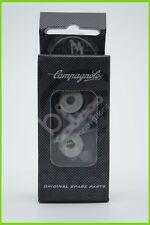 Campagnolo Campa Schaltungsrädchen Record 10s 892120