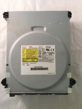 xbox 360 FAULTY  Philips & BenQ disc drive only VAD6038