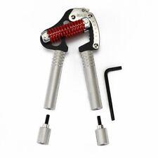 Einstellbare IRON 8 Ext 80 kg Fingerhantel Unterarmtrainer Fingerhanteln