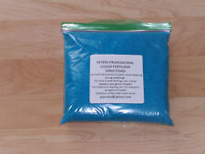 J R Peters / Jacks Classic  20-20-20 FERTILIZER 1-FULL POUND for SEED STARTING