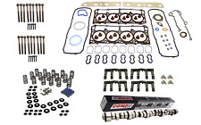Stage 2 Performance Camshaft Kit for 2003-2008 Chrysler Dodge Jeep 5.7L Hemi