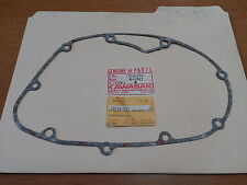 NOS OEM Kawasaki Right Eng Cover Gasket 1967-69 C2SS C2TR Roadrunner 14046-004