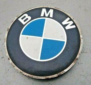 97-01 BBS BMW E39 528i 528 528iT 525i 525iT Wheel Center Cap Hubcap hub FC-9