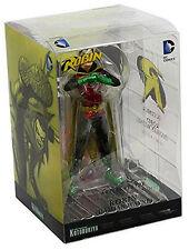 """KOTOBUKIYA DC Comics_ROBIN (Damian Wayne) 6 """" New 52 ArtFx+ Vinyl statue_New_MIB"""