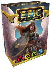 EPICA - Fantasy Strategia BATTAGLIA GIOCO CARTE