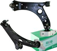 FOR SEAT ALTEA LEON TOLEDO FRONT LOWER SUSPENSION CONTROL WISHBONE ARM RIGHT