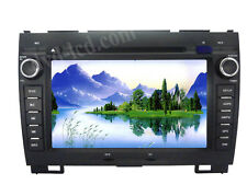 "8"" Great wall Haval Hover H3 H5 Car DVD Radio GPS navigation Stereo Headunit TV"