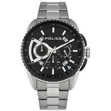 Police Watch - Pl.13648mstb 02m
