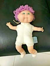 Vintage Cabbage Patch baby Ex Condition