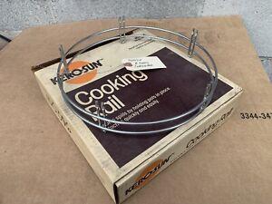 KEROSUN Cooking Rail 500006