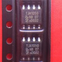 10PCS TJA1050T TJA1050  TJA1050T/N1 A1050T/C SOP8  NEW