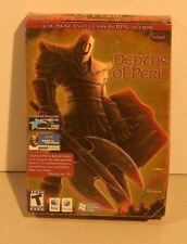 *NEW* Depths Of Peril - PC RPG