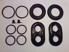 AC 3000ME 1974 - Nov 1984 REAR BRAKE CALIPER SEAL KIT (JR524)