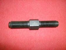 Kawasaki Special Tool 57001-290 Puller