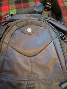 Adults Tarsus back pack