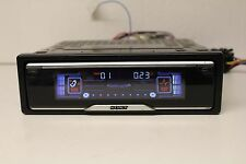 Sony Xplod CDX-CA850 Car Radio CD Player