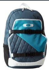 Oakley Streetman Back Pack Sac à Dos Sac D'ordinateur Portable Orion Bleu 28 L