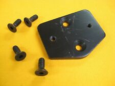 Horton Crossbow Quiver Adaptor Bracket with Screws Mount - Old Style