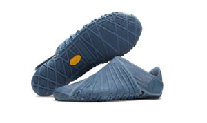 Vibram Furoshiki Moonlight Wrap Shoes Women's sizes 36-42 NEW!!!
