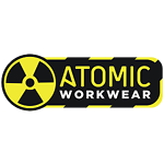 Atomic Workwear