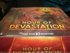 Hour of Devastation Bundle Fat Pack