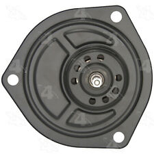 Parts Master 35631 New Blower Motor Without Wheel