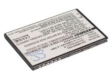 UK Battery for T-Mobile SGH-T839 Sidekick 4G B564465LU EB504465VA 3.7V RoHS