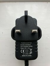 Power Supply Adapter plug PSU For OPENBOX V8S V5S F5S Satellite Tv Receiver Box