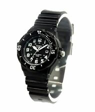 Casio Sport LRW-200H-1BVDF Wristwatch