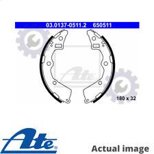 NEW DISC BRAKE PADS SET FOR KIA PICANTO SA G4HG G4HC G4HE D3FA MORNING SA ATE