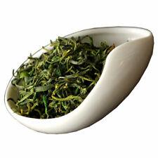 High Mountain Organic Wild Huangshan Maofeng Tea CHINA GREEN TEA 500g