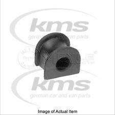 New Genuine MEYLE Anti Roll Bar Stabiliser Mounting 714 710 0000 Top German Qual