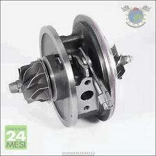 COREASSY TURBINA TURBOCOMPRESSORE Meat KIA SORENTO #sd