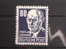 DDR Nr.: 339 postfrisch