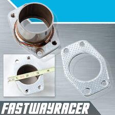 S13 S14 S15 SR20DET T25 T28 GT25 GT28 Turbo Compressor Inlet Flange Adapter Kit