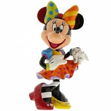 Collectable Minnie Mouse Ornaments