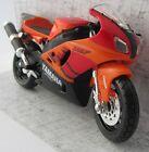 Yamaha YZF-R7 / Motorrad Modell/ 1:18/ Maisto / 2 Wheelers /Neu OVP