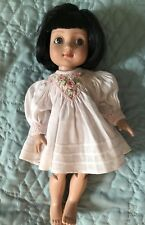 Boneka Doll Dress Fits Bleuette As Well As Ann Estelle