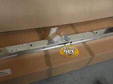 DEFENDER 110 REAR BODY MEMBER  GALVANISED  NRC4171  BOLT ON BRACKETS MADE IN UK